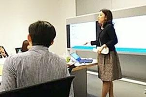 伊藤忠テクノロジーソリューションズ株式会社